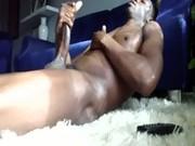 Смотреть гей секс полнометражные фильмы фото 259-517